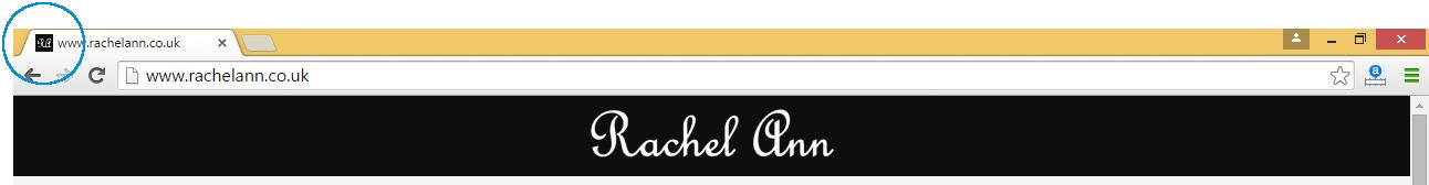 rachel-ann-favicon