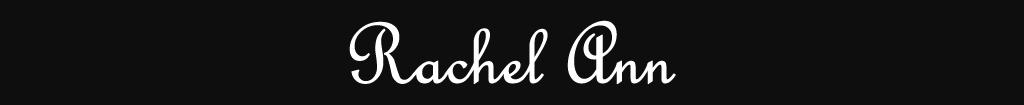 rachel-ann