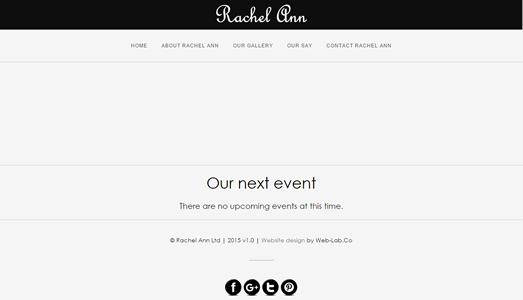 rachel-ann-blog